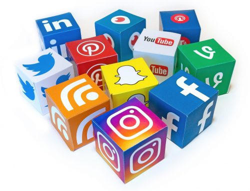 Social Media A Powerful Tool